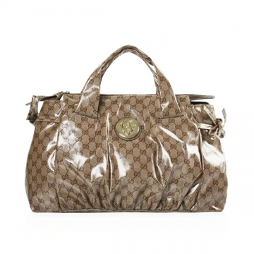 bag14.jpg