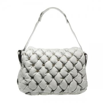 bag22.jpg